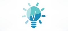 GF 2 – Velfærdsteknologi – design – innovation