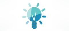SSH – Velfærdsteknologi – design – innovation