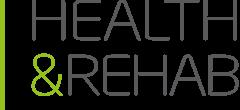 Opgave til Health & Rehab messen