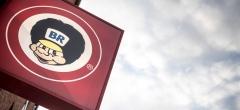 """Undgå at ende som Fætter BR – webinar om """"Fremtidens butik"""""""