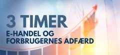 E-handel og forbrugernes adfærd – USF Detail