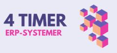 ERP-systemer -Virksomhedsøkonomi C