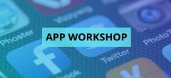 Workshop: App udvikling i København