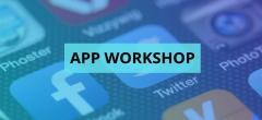 Workshop: App udvikling i Aalborg