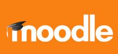 Moodle grundsetup