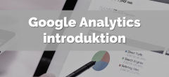 Google Analytics – EUD/EUX Erhvervsinformatik C og Afsætning C