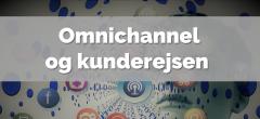 Omnichannel – EUD: USF Detail og Afsætning C