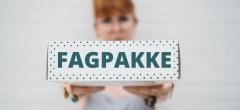 Fagpakke | AR og VR
