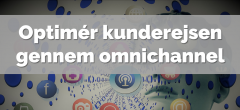 Omnichannel | EUD/EUX: USF detail og handel