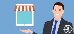 Den digitale butik | Hovedforløb: Detail