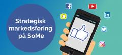 Sociale medier | EUD: Afsætning C/USF