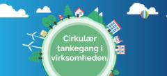 Cirkulær Økonomi | Hovedforløb: Kontor, offentlig adm.