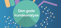 Dataforståelse | Handelsuddannelsen