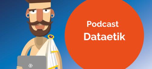 Podcast | Dataetik