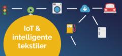 Internet of Things (IoT)   Detailuddannelsen