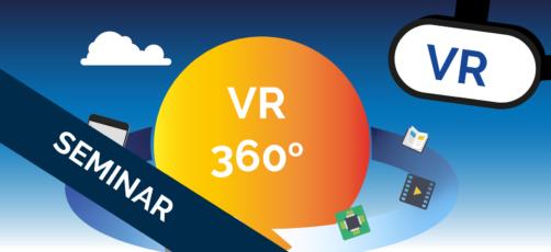 VR-udviklerseminar   Efterår 2022