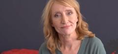 Anne-Mette Lundstrøm bliver konsulent for CIU