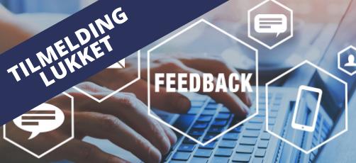 Learning Factory 14: Mere feedback til eleverne med digitale værktøjer