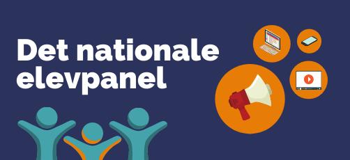 Det nationale elevpanel: Hvad mener EUD-elever om brug af it i undervisningen?