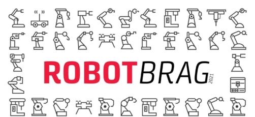 ROBOTBRAG 2021 – for erhvervsskoler