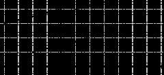 Automatiktekniker; Basis elteori video 2 – Vektorregning