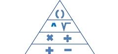 Automatiktekniker; Basis elteori video 5 – Regneregler