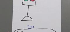 Ladder programmering 2 – Video 1 – Introduktion til ladder programmering del 1/2
