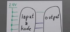 Ladder programmering 2 – Video 1 – Introduktion til ladder programmering del 2/2