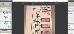 Ladder programmering 2 – Video 17 – Sekvensdiagrammer