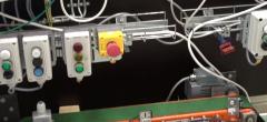 Ladder programmering 2 – Video 2 – Fysisk PLC