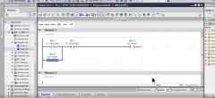 Ladder programmering 2 – Video 4 – Programmeringssoftware