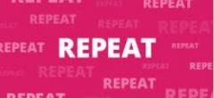 17443 Modul 2.2 – Repetitions opgaver – Modul 1.2 fra start til slut