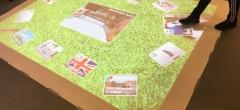 Videnscentret deltager i Erasmus+ KA2 projekt