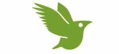 Ud i naturen med iNaturalist, PAU
