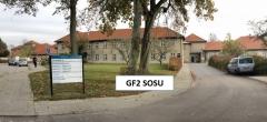 Introduktion til psykiatrien, GF2 SOSU