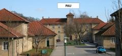 Livskvalitet i psykiatrien VR, PAU