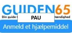 Velfærdsteknologisk Vurdering, GUIDEN65, PAU