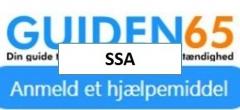 Velfærdsteknologisk Vurdering, GUIDEN65, SSA