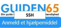 Velfærdsteknologisk Vurdering, GUIDEN65, SSH