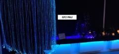 Opgave til Snoezel og sanseintegration, GF2 PAU