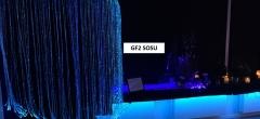 Opgave til Snoezel og og sanseintegration, GF2 SOSU