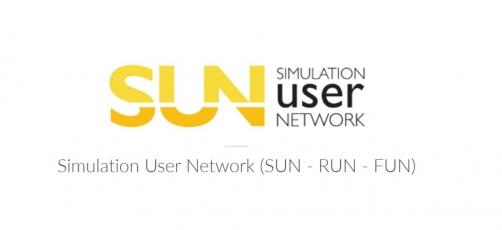 SOSU SUN flyttes til 2021
