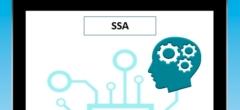 Popup – før, under og efter opgave – SSA