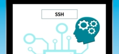 Popup – før, under og efter opgave – SSH