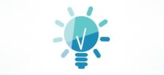 SSA – Velfærdsteknologi – design – innovation
