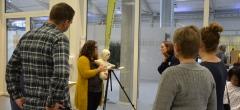 Virtuelt faglærernetværksmøde (3)