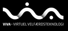 ViVA- VR Vejledning til undervisere