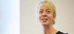 SIM. konference – Louise Gerber, Refleksionskompetencer i sundhedsvæsenet og sundhedsuddannelserne
