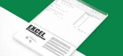 Excel – Grundlæggende