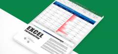 Excel – Formatering